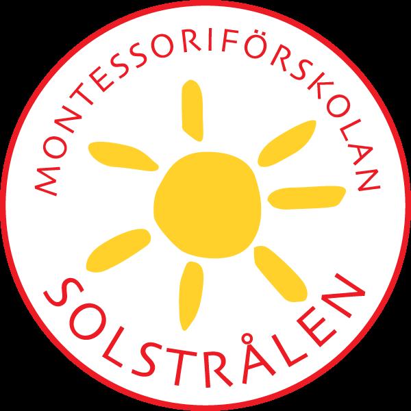 Solstrålen Borgholm